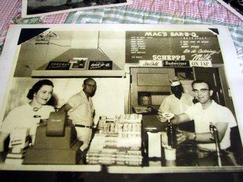 Grandpa_bills_restaurant