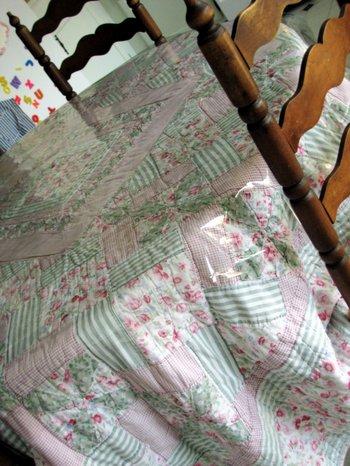 Quilt_tablecloth