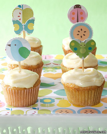 Cupcake_week_martha_stewart
