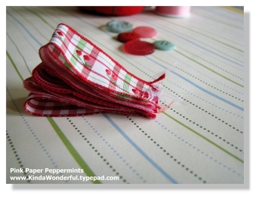 Step_fivestitched_ribbon_stack