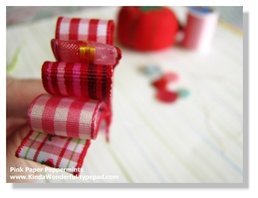 Step_fourstack_ribbonb