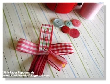 Step_sixspread_ribbon