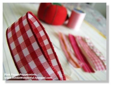 Step_threefold_ribbon