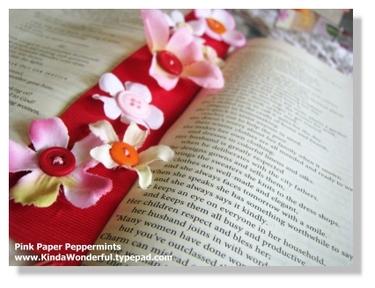 Finished_bookmark