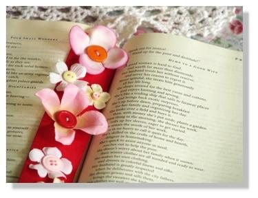 Finished_bookmarkb