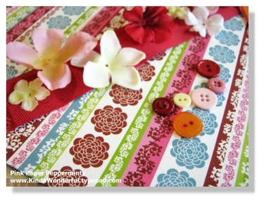 Step_threechoose_flowers_and_button