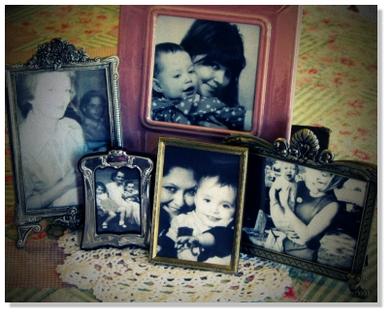 Five_mamas_2