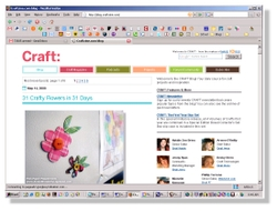Craft_magazine_blog_feature