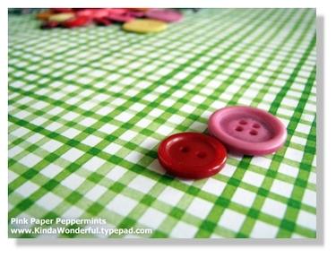 Step_twochoose_buttons
